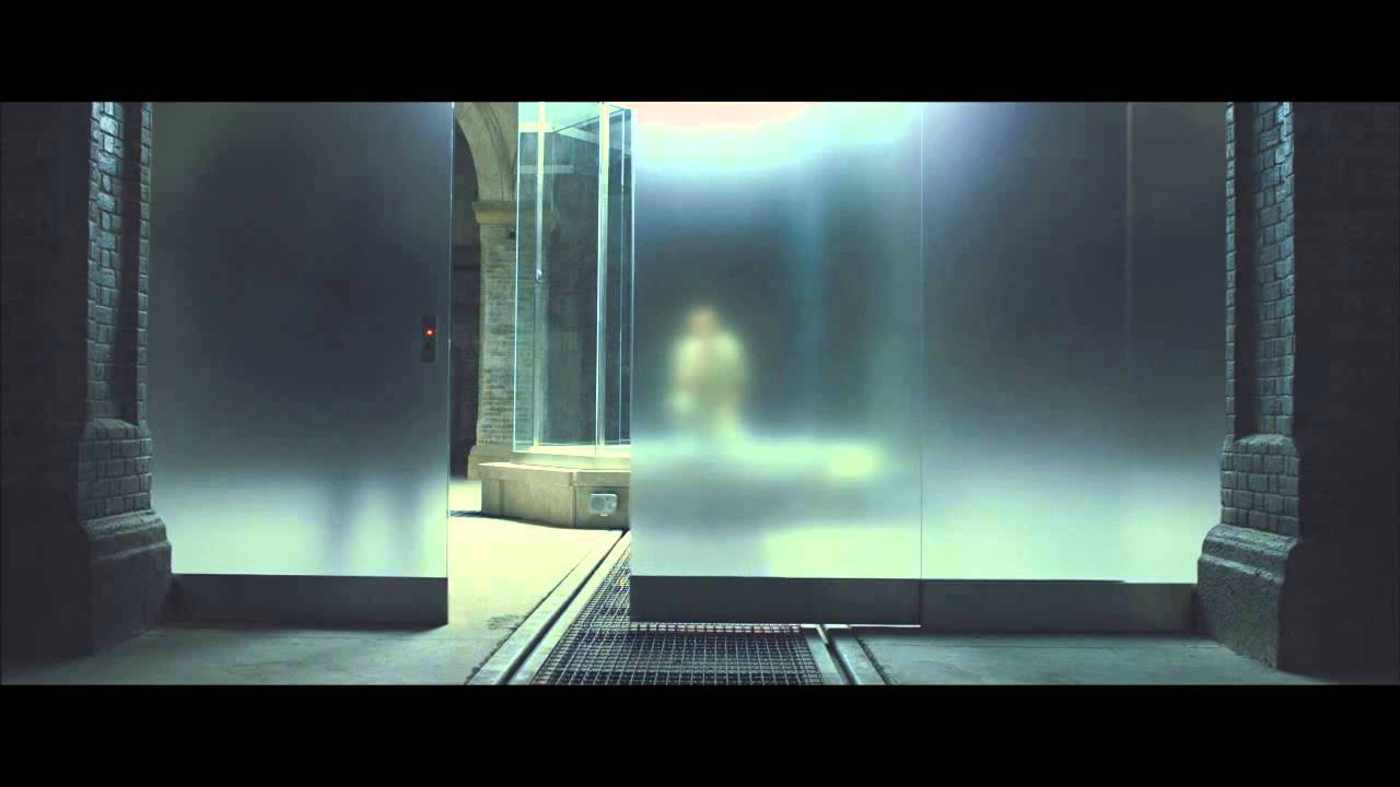 Skyfall - Hydrogen cyanide - YouTube