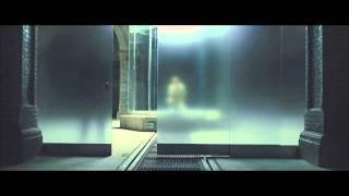 Skyfall - Hydrogen cyanide