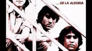 Los Calis - Vente Conmigo Flor - YouTube.flv