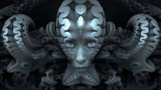 Psychedelic Goa Trance Mix 19 Brain Confusion Psy Mix July