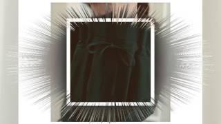 Одежда и аксессуары для женщин. Платья с карманами(Ссылка на товар - http://goo.gl/motZF5 Самые красивые вещи только у нас на канале! Дорогие девушки и, я рада приветств..., 2016-05-30T20:11:54.000Z)