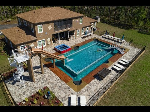 the-great-escape-parkside---vacation-home-rental-near-orlando,-florida