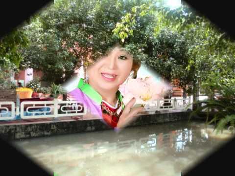 Thoại Khanh Châu Tuấn - Cathy Nguyệt Hằng (Vọng Cổ)
