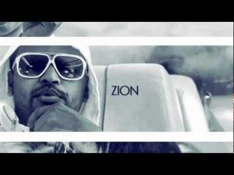 More Remix: Zion ft Jory, Arcangel,...