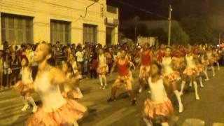 Cidade da Criança - Jaguaribe.
