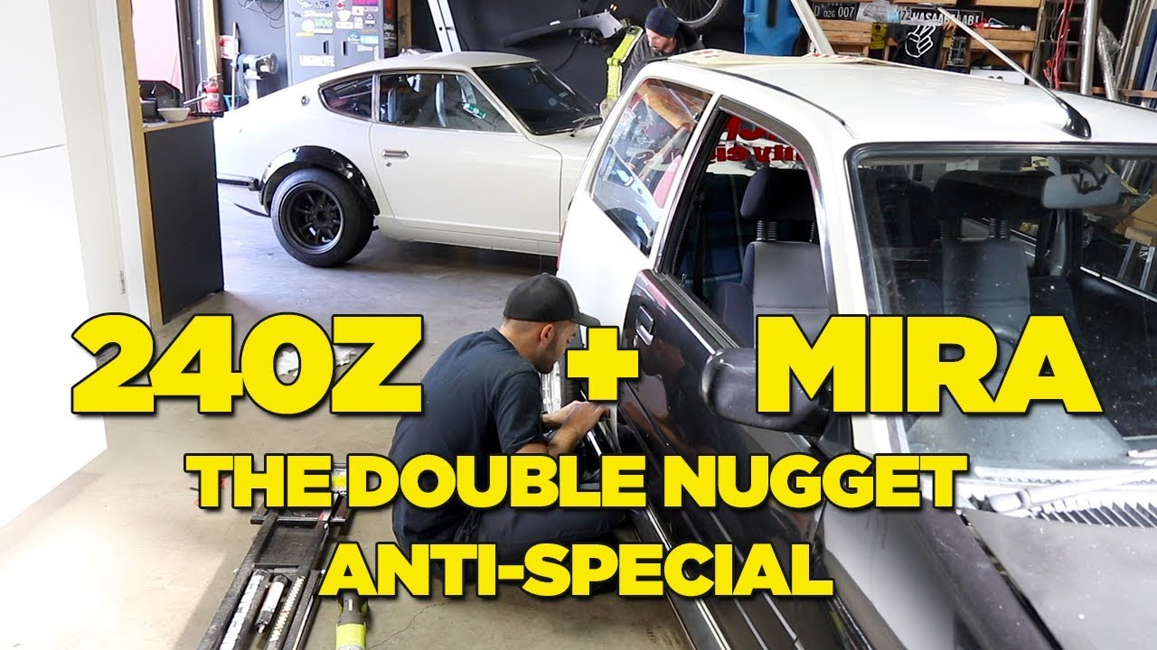 the-double-nugget-anti-special-240z-mira