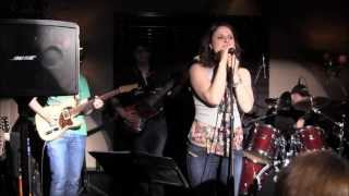 "Lucy & The BeaVers: ""Never going back to Memphis"""
