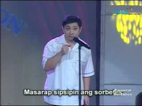 juvenile delinquent declamation piece tagalog Description vengeance is not ours, it s god s alms, alms, alms spare me a piece of bread spare me your mercy i am a child so young, so thin, and so raggedwhy are.