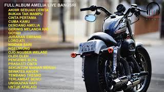 Download lagu FULL ALBUM AMELIA LIVE BANGSRI JEPARA #010