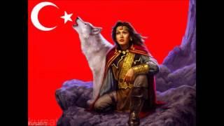 ASENA Şair Alpay İlhan Ertaş Seslendirme Alpay İlhan Ertaş Feat Zişan Karamazi