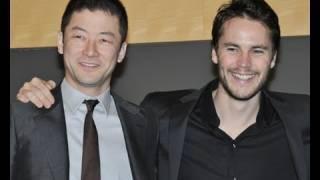 『E.T.』『バック・トゥ・ザ・フューチャー』など映画史に残るヒット作...