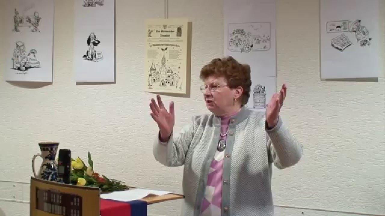 Großzügig Für Kessel Bilder - Verdrahtungsideen - korsmi.info