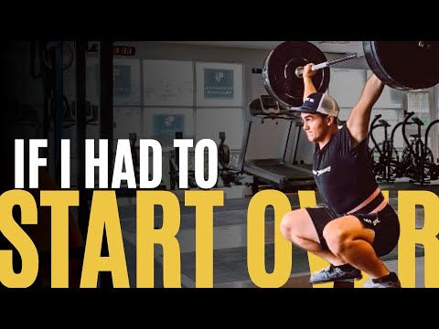 5 Things I Wish I Knew Before Starting CrossFit