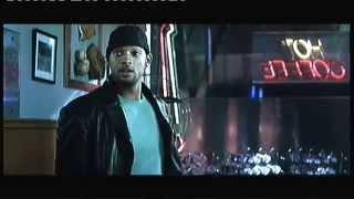 Уилл Смит носит кеды Converse All Star в фильме Я робот(, 2014-04-28T17:37:41.000Z)