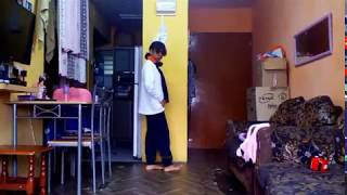 Video BTS DNA DANCE COVER BY N.A MALAYSIA download MP3, 3GP, MP4, WEBM, AVI, FLV Juni 2018