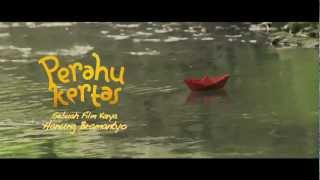 Video TRAILER PERAHU KERTAS download MP3, 3GP, MP4, WEBM, AVI, FLV Oktober 2017