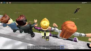 Roblox Fortnite Dances (Perfect Dance Timing)