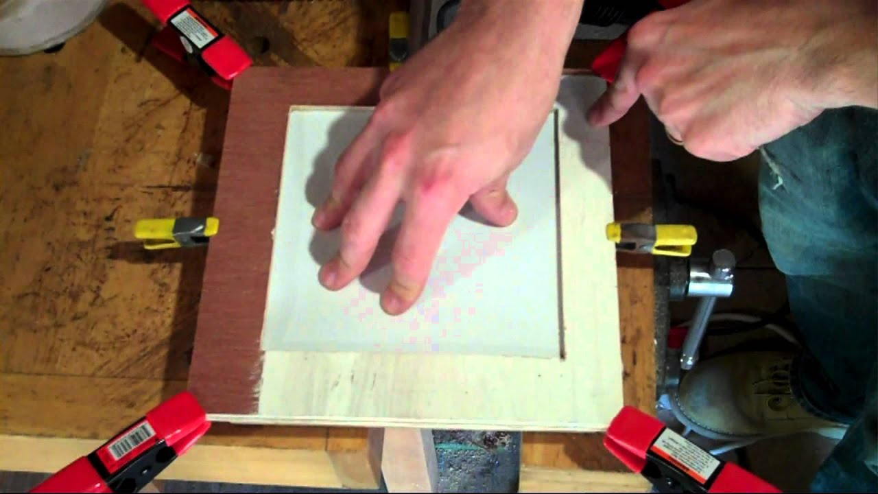 Building a vacuum forming machine for free youtube solutioingenieria Image collections