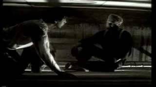 Tuxedomoon - The Waltz