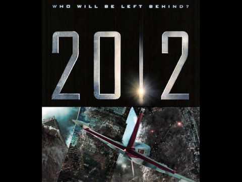 2012 Theme song