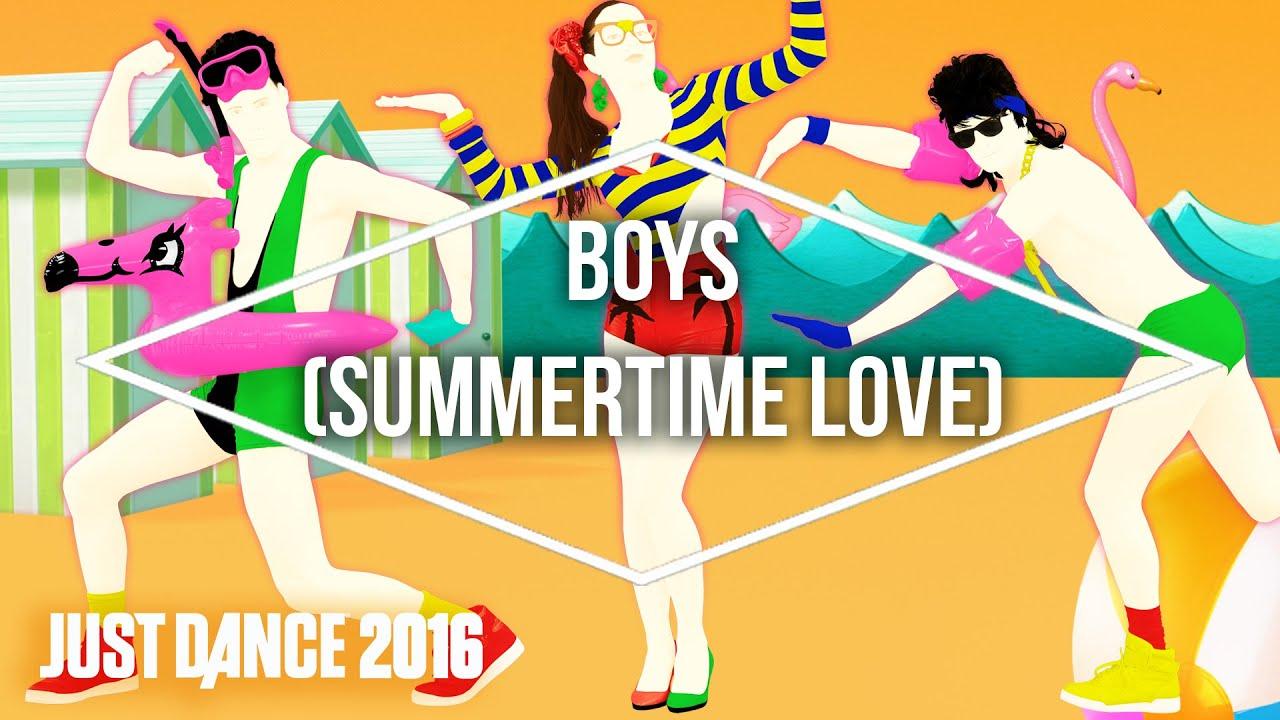 Купить Just Dance 2016 из раздела компьютерные игры в цифровом .