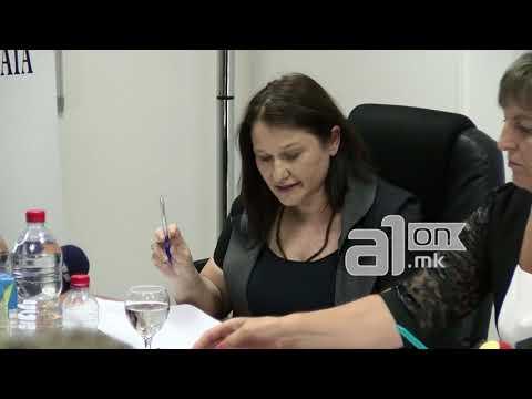 Антикорупциска ќе го испитува разрешувањето на директор назначен од ВМРО-ДПМНЕ