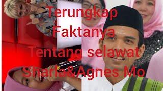 Ustad Abdul Somad Lc Ma Ceramahnya bikin merinding Mp3