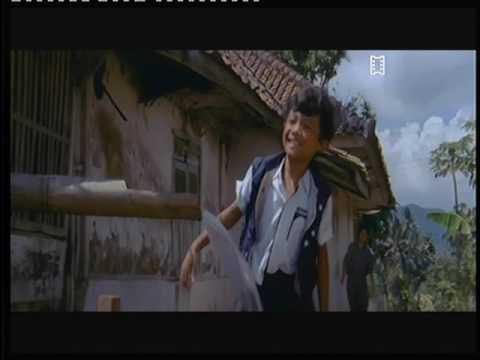 Film Indonesia: Tak Seindah Kasih Mama (1986) HD quality