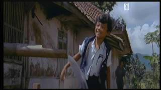 Video Film Indonesia: Tak Seindah Kasih Mama (1986) HD quality download MP3, 3GP, MP4, WEBM, AVI, FLV April 2018