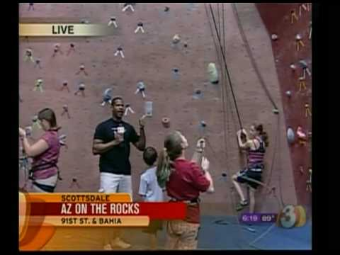 Az On The Rocks Good Day Arizona