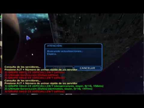 Halo Custom Edition Halo Utilities: Halo CE Trainer 3