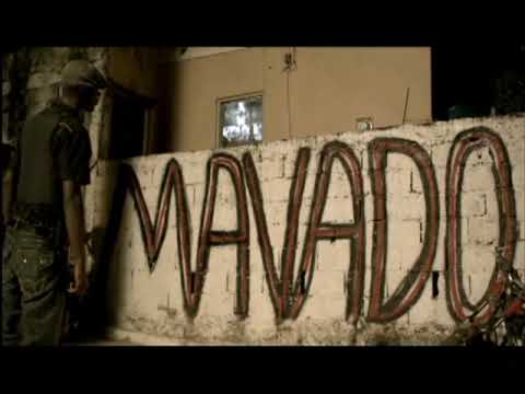 Mavado - Last Night | Official Music Video