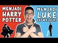 PERTANYAAN YANG GW NANTIKAN! - Would You Rather (Indonesia)
