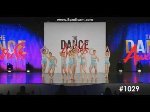 Viva La Swing - Club Dance