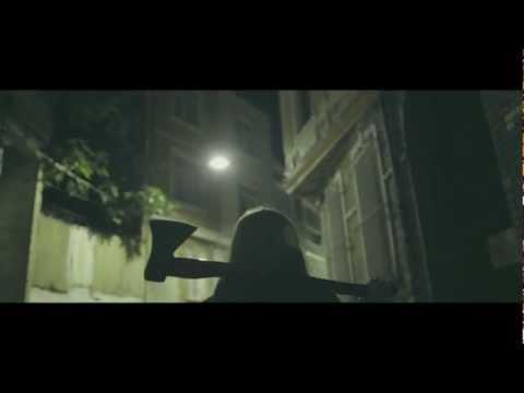 Cinnamon Chasers - Lights (Music Video)