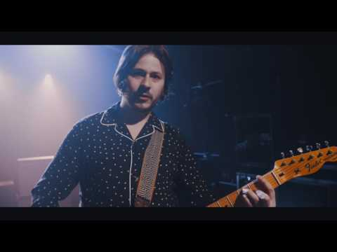 You Me At Six's Max Helyer - Brand New guitar lesson