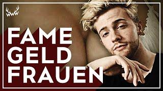 Das GEILE Leben des Andre Schiebler! + Thumbnail-Trinkspiel!   #WWW