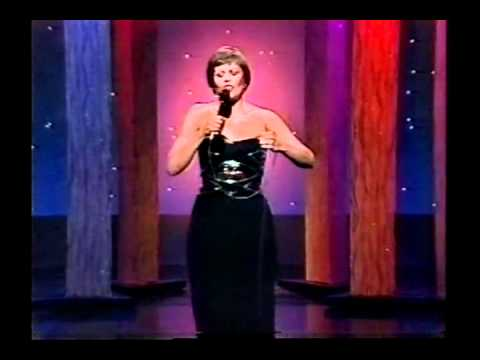 Toni Tennille Hard Hearted Hannah