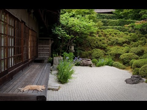 Japanese Garden Ideas For Landscaping