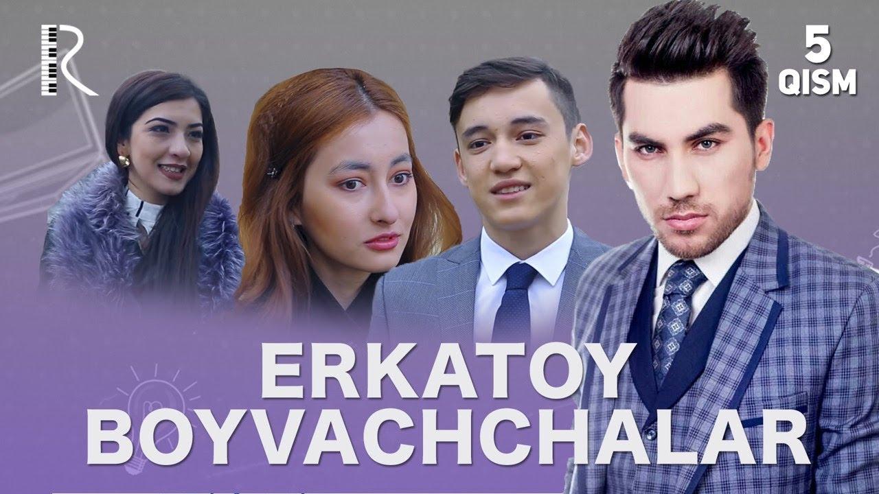 Узбек фильм холод мамонт, подгляд в офисе мастурбация новое