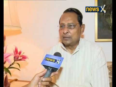 Bangladesh Information Minister Hasanul Haq Inu speaks to NewsX exclusively