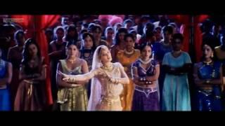 Lajja - Saajan Ke Ghar Jaana 720p