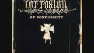 Corrosion Of Conformity - Stoner Breaker