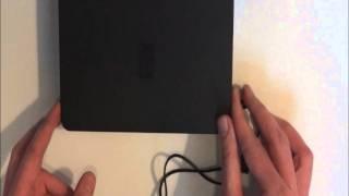 Best External Hard Drive : Western Digital Elements Desktop External Hard Drive Review