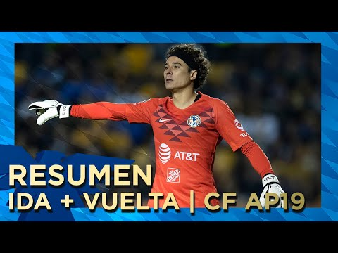 Highlights RC Celta vs Sevilla FC (2-1)из YouTube · Длительность: 1 мин31 с