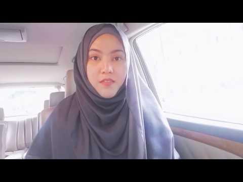 Camila cabello HAVANA   Shila Amzah Cover