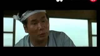 『男はつらいよ』40周年記念プロモーション映像