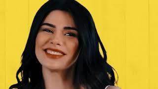 Aysun İsmayilova - Əzizsən (Video)