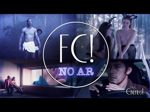 FC! Especial – Dicas da Mostra (Parte 2)