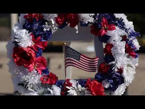 O'FallonTV: Remembering Howard Morris | O'Fallon, Missouri